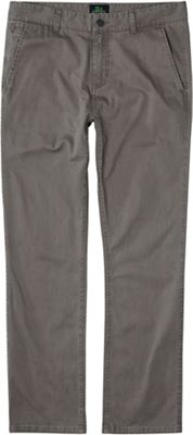 HippyTree Men's Ridge Pant