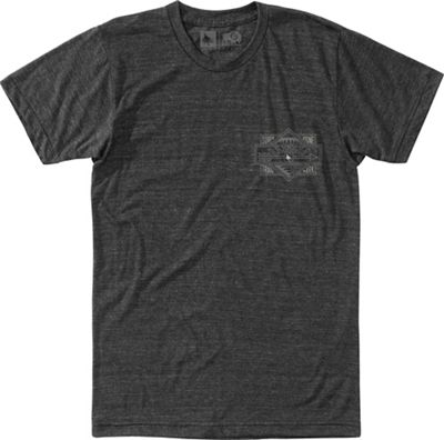 HippyTree Men's Scout Tee