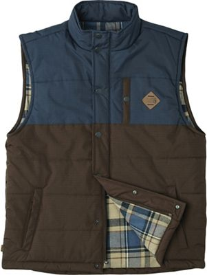 HippyTree Men's Sonora Vest