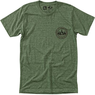 HippyTree Men's Village Tee