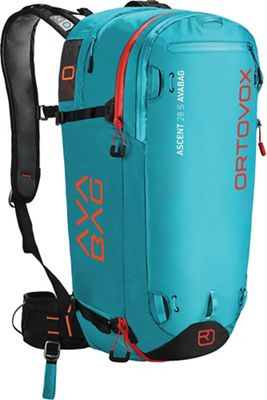 Ortovox Women's Ascent 28 Avabag Pack