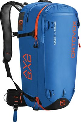 Ortovox Ascent 30 Avabag Pack