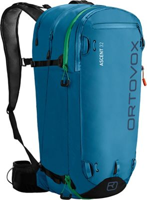 Ortovox Ascent 32 Pack