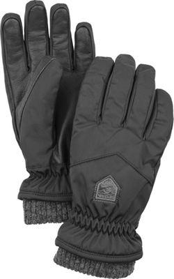Hestra Women's Primaloft Rib Knit Glove