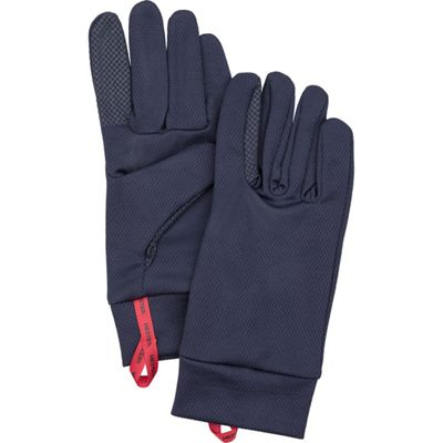 Hestra Touch Point Dry Wool Glove