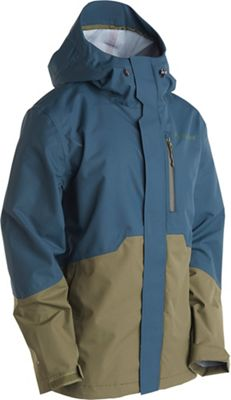 Flylow Men's Knight Jacket