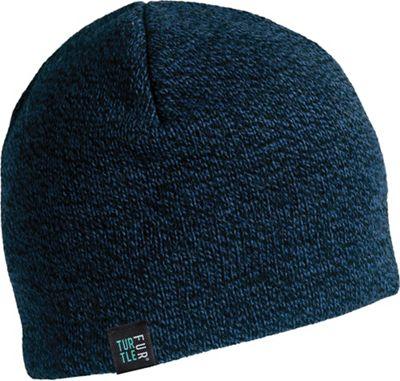 Turtle Fur Men's N.E. Solid Ragg Hat