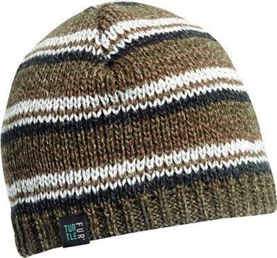 Turtle Fur Men's Schroeder Ragg Hat