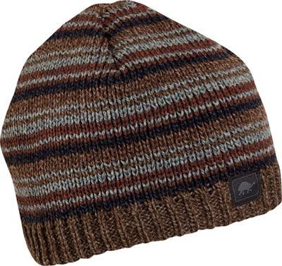 Turtle Fur Men's Schroeder Ragg Hat