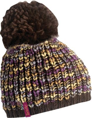 Turtle Fur Women's Yvonne Hat