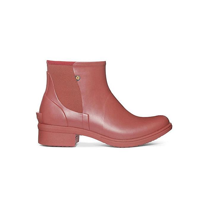 0560440410 Bogs Women's Auburn Rubber Boot - Moosejaw