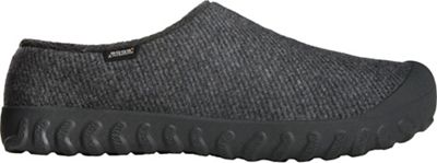 Bogs Men's B-Moc Slip On Wool Shoe