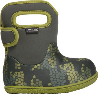 Bogs Infants' Axel Boot