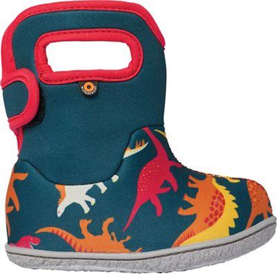Bogs Infants' Dino Boot