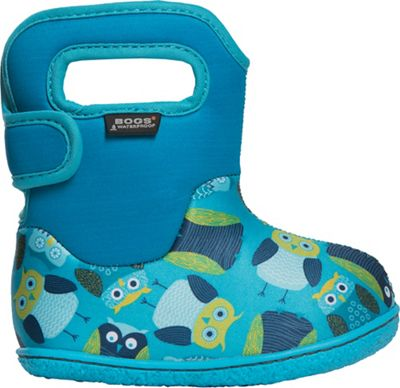 Bogs Infants' Owls Boot