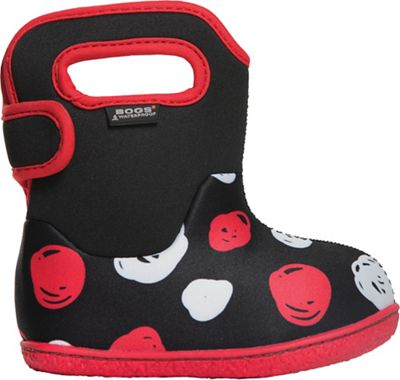 Bogs Infants' Sketch Dots Boot