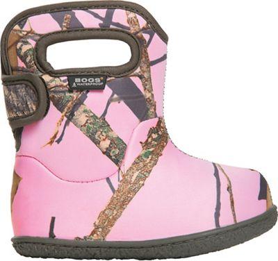 Bogs Infants' Camo Boot