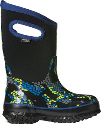 Bogs Kids' Classic Axel Boot