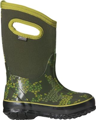 Bogs Youth Classic Axel Boot
