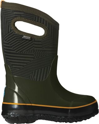 Bogs Youth Classic Phaser Boot