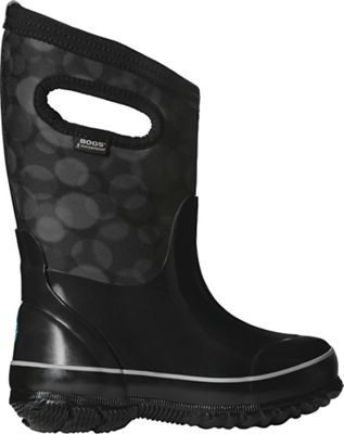 Bogs Youth Classic Rain Boot