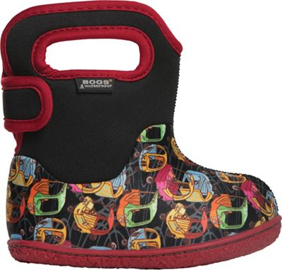 Bogs Infants' Kiddy Cars Boot