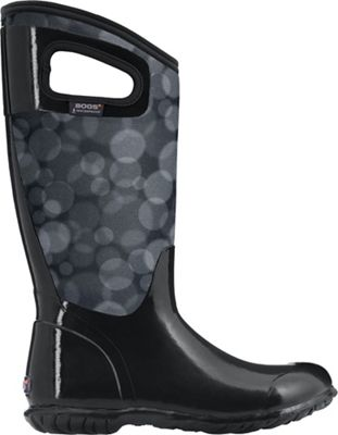 Bogs Women's North Hampton Rain Boot