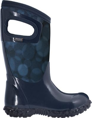 Bogs Kids' North Hampton Rain Boot