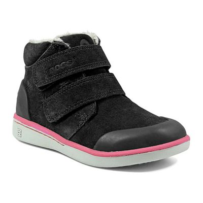 Bogs Kids' Samantha Boot
