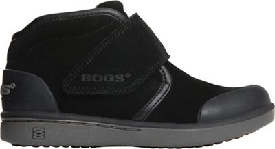 Bogs Kids' Sammy Boot