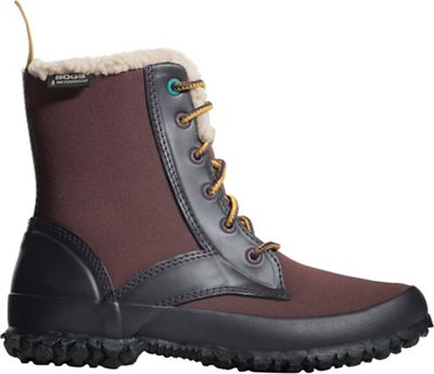 Bogs Women's Skylar Lace Boot