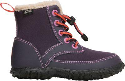 Bogs Youth Skyler Boot
