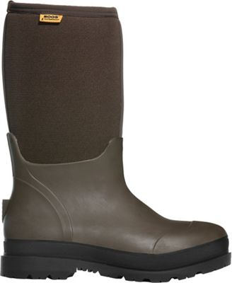 Bogs Men's Stockman Boot