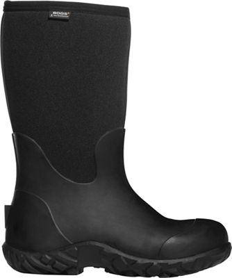 Bogs Men's Workman CT Boot