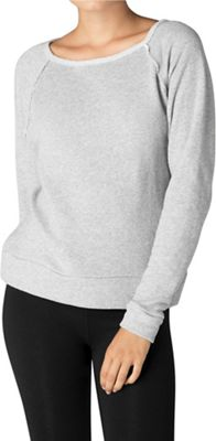 Beyond Yoga Women's All Day Pullover Top