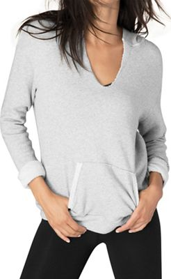 Beyond Yoga Women's Every Afternoon Hoodie