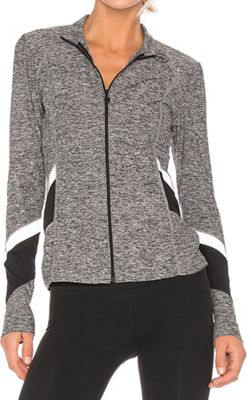 Beyond Yoga Women's Refraction Jacket