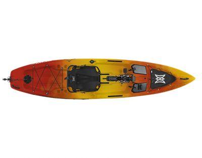 Kayaks and Inflatable Boats - Moosejaw com