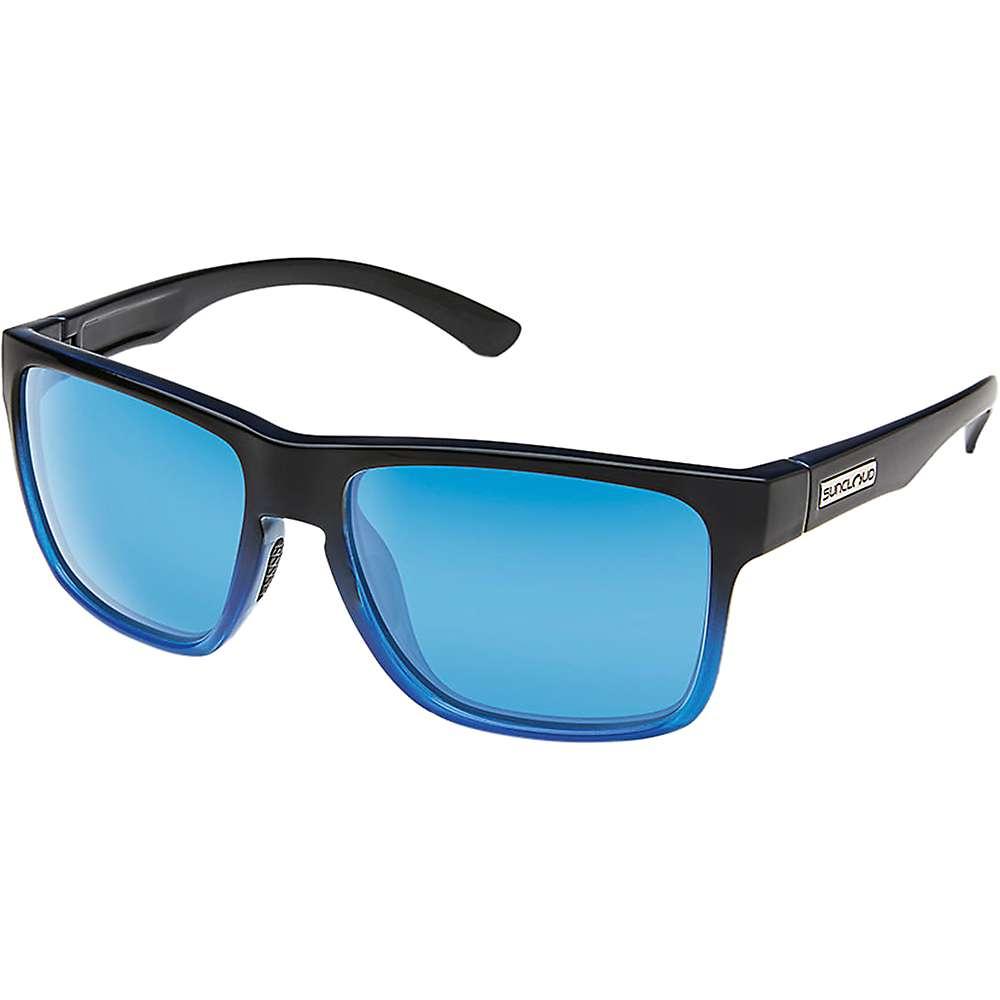 527e8fce73 Suncloud Rambler Polarized Sunglasses - Moosejaw