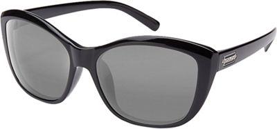 04807917dc3 Suncloud Skyline Polarized Sunglasses - Moosejaw
