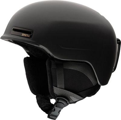 Smith Women's Allure MIPS Snow Helmet