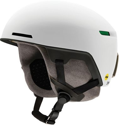 Smith Code MIPS Snow Helmet
