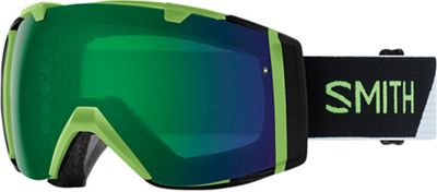 Smith I/O ChromaPop Snow Goggle