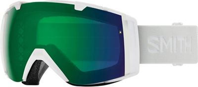 c2a4fdfc2691 Ski and Snowboard Goggles for Men