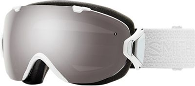 Smith I/OS ChromaPop Snow Goggle