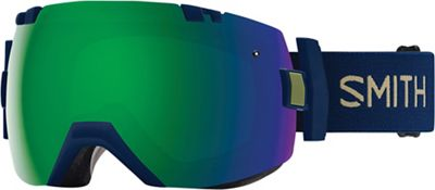 Smith I/OX ChromaPop Snow Goggle