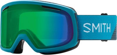 Smith Women's Riot ChromaPop Snow Goggle