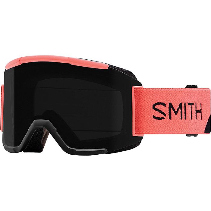 64237f3755115 Smith Squad ChromaPop Snow Goggle - Moosejaw