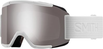 Smith Squad ChromaPop Snow Goggle