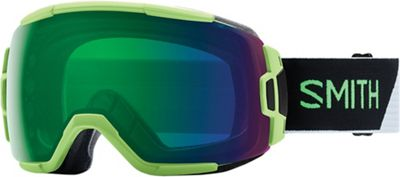 Smith Vice ChromaPop Snow Goggle